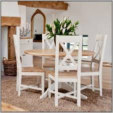 Dining Table 4 Chairs Set Small Dining Table And Two Chairs Chairs Home Decorating Ideas