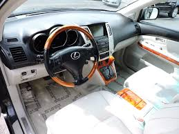 lexus rx dealers used 2005 lexus rx 330 se at auto house usa saugus