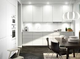 black and white appliance reno a white kitchen with white appliances and black brown leather