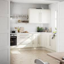 Kitchens B Q Designs Swedish Contemporary Kitchen Design Rukle A Pretty House Designs