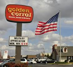 Buffet Prices At Golden Corral by Golden Corral Rocky Mount Restaurant Reviews Phone Number