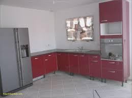element cuisine brico depot brico dépôt cuisine luxe cuisine pas cher brico depot beau meuble