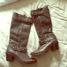 s frye boots size 9 63 frye shoes frye boots size 9 from mackenzie no trades