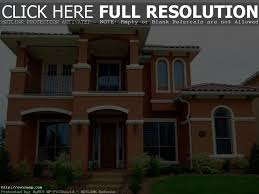 Decorating Ideas For Florida Homes by Exterior Design Awesome Exterior Home Design With Lp Smartside