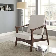 Best Modern Lounge Chairs  Chaises Images On Pinterest - Living room lounge chair