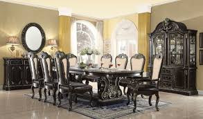 Gothic Dining Table Gothic Dining Room Furniture - Gothic dining room table
