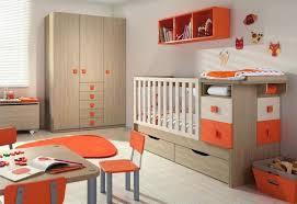 décoration de chambre pour bébé decoration de chambre pour bebe secureisc com