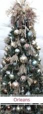 Beach Christmas Tree Topper - vintage waterford crystal christmas tree topper gorgeous put in