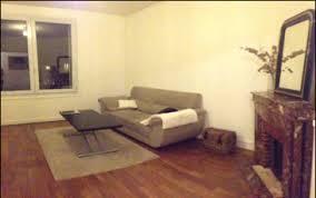 location chambre caen annonce chambre 2 pièces en colocation à caen 500