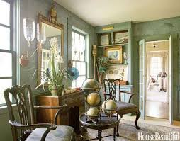 Best Family Rooms Images On Pinterest House Beautiful - House beautiful living room designs