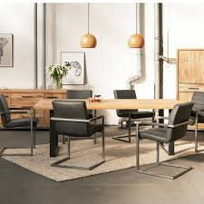 stone dining table no 44 furniture cobham nr london