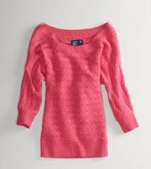 Cheap American Eagle Clothes One Of My Most Favorite Sweaters That I Love Wearing From American