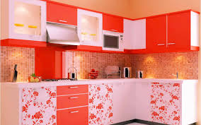 100 modular kitchen cabinets price in india modular kitchen