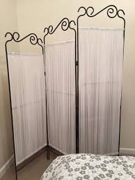 Privacy Screen Room Divider Ikea Privacy Screen Room Divider Ikea Home Design Ideas