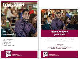 downloads u0026 templates discover the nmsu brand new mexico state