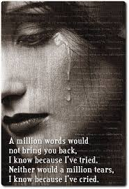 Famous Quotes About Lost Love by Best 25 Miss U Dad Images Ideas On Pinterest Miss U Papa Miss