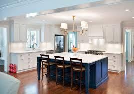 custom kitchen island cost kitchen aisle cost of kitchen island with granite custom kitchen