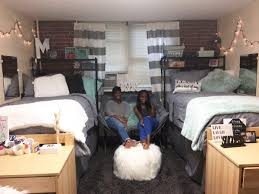extravagant dorm rooms that will make you think twice about the