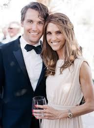 die besten 25 black tie wedding guests ideen auf pinterest