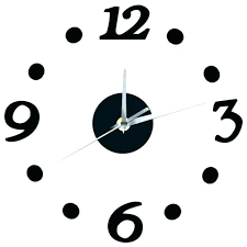 pendules cuisine pendule de cuisine design horloge de cuisine design pendule pendule