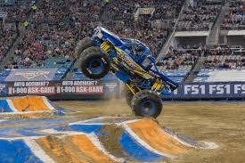 monster truck show jacksonville jodi mohrmann on twitter