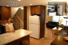 interior design for split level homes split level remodel interior search split level house