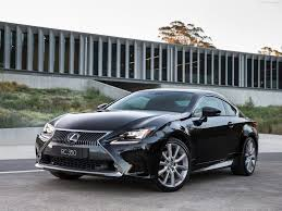 car lexus 2015 lexus rc 2015 picture 21 of 136