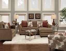furniture sofa fusion style value service