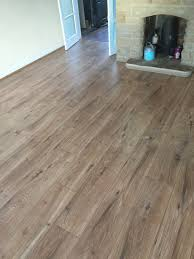 Laminate Flooring In Leeds J D Flooring Leeds On Twitter