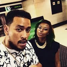 Top    Ugly SA Celebrity Break Ups