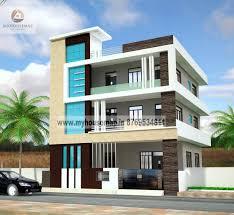 home building design modern elevation design of residential buildings front elevation