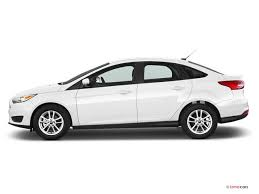 ford focus hatchback 2015 price ford focus prices reviews and pictures u s report