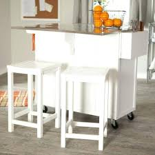 movable kitchen island with breakfast bar movable kitchen island with stools altmine co