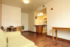 wallis hall housing and residence life unc charlotte