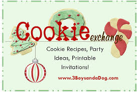 cookie exchange images reverse search