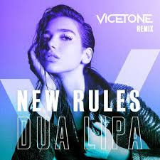 dua lipa songs download mp3 dua lipa new rules vicetone remix free download dancing