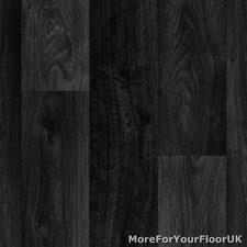 vinyl planks ebay