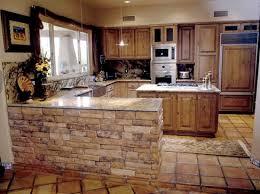 Alder Cabinets Kitchen Fancy Ideas Rustic Alder Cabinets Amazing Kitchen Throughout Plan