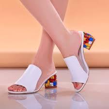 Rhinestone Sandal Heels Rhinestone Sandal Heels Reviews Online Shopping Rhinestone