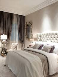 bedroom wall curtains curtain color for beige walls curtains for beige walls living room