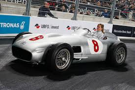 classic mercedes race cars stars u0026 cars 2015 rocks mercedes benz arena in stuttgart gtspirit