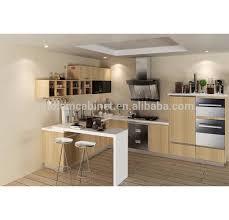 Particle Board Kitchen Cabinets Melamine Board Kitchen Cabinet Design Melamine Board Kitchen