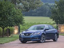 nissan altima prices reviews and new model information autoblog