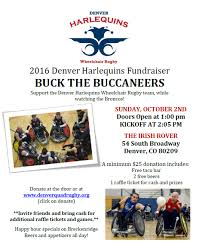 boise bombers wheelchair rugby home denver harlequins rugby u2014 quad rugby