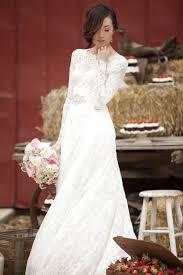 high neck wedding dresses hot wedding trends wedding dresses with high necklines wedding