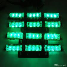 breathtaking homemade led strobe lights home lighting with for