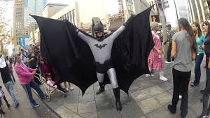 best batman halloween costume best batman costume from the original series at zombie crawl