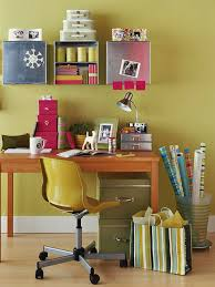 Office Storage Containers - home office storage on a dime small storage office storage