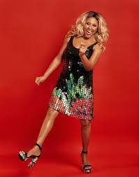 darlene love one of rolling stone u0027s top 100 voices of all time
