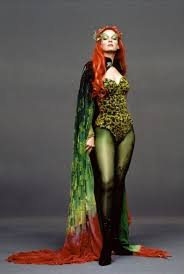 Poison Ivy Womens Halloween Costumes 25 Poison Ivy Batman Costume Ideas Poison Ivy